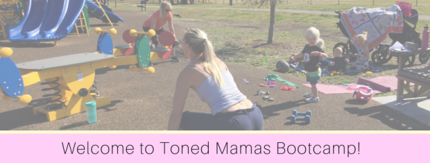 Toned Mamas Local Bootcamp group. Hampstead, Jacksonville and surrounding areas.(3).png